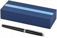 10651400f Długopis Hémisphère