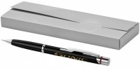 10652200f Ołówek automatyczny Madrid