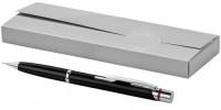 10652200 Ołówek automatyczny Madrid
