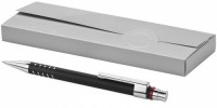 10652500 Długopis Dubai