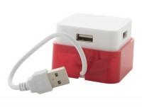 AP741482c hub USB