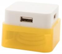 148274c-02 hub USB