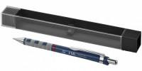 10652705f Ołówek automatyczny Tikky