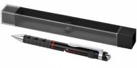 10652800f Długopis wielofunkcyjny Tikky