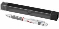 10652801f Długopis wielofunkcyjny Tikky