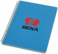 10654902f Bloczek memo Happy Colors L