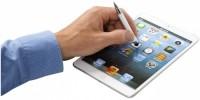 10659503f Długopis ze stylusem i czyścikiem do ekranów