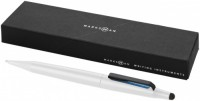 10659800f Długopis ze stylusem Trigon