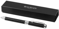 10670500 Długopis