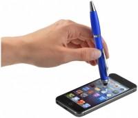 10673900f Długopis ze stylusem Nash