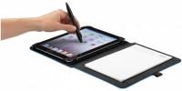 10674000f Długopis touch pen kolor