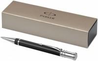 10674601 Długopis Duofold Premium