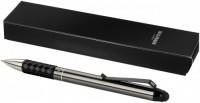 10676500 Długopis ze stylusem