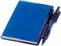 10679200 Notes z długopisem Air