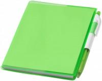 10679302 Notes z długopisem Paradiso