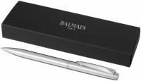 10681800f Długopis