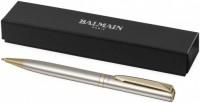 10681900 Długopis