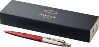 10684000f Długopis ParkerJotter Kensington CT