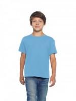 T-shirt dziecięcy 150g T-shirt dziecięcy 150g