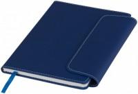10685101 Notes A5 Horsens i długopis ze stylusem