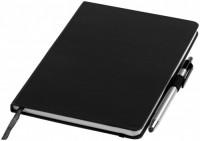 10685200 Notes A5 Crown i długopis ze stylusem