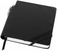 10686100 Notes Patch-the-edge z długopisem