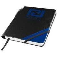 10686101f Notes Patch-the-edge z długopisem