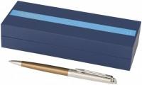 """10692000f Długopis z limitowanej kolekcji """"La Collection Privée"""""""