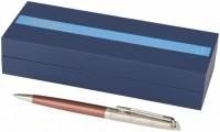 """10692001 Długopis z limitowanej kolekcji """"La Collection Privée"""""""