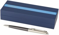 """10692002 Długopis z limitowanej kolekcji """"La Collection Privée"""""""