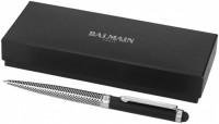 10695000f Długopis ze stylusem Empire