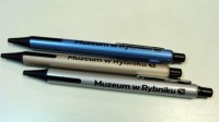 10698900f Długopis Milas