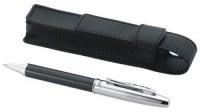 10633900fn długopis w etui
