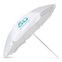 2482i parasol plażowy