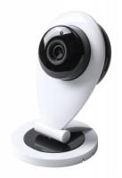 131878c-01 smart kamera