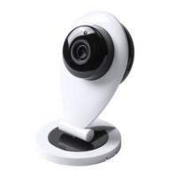 AP781318-01c smart kamera