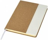 10705300 Korkowy notatnik A5