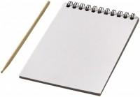 10705500f Kolorowy notatnik