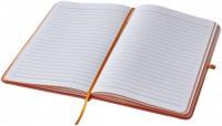 10707004f Notatnik Gradient