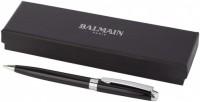 10707500 Długopis Aphelion