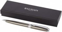 10707600 Długopis Aphelion
