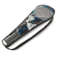 6373k Badminton