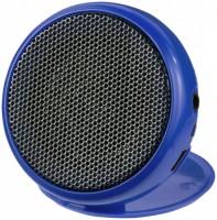 10815202 Głośnik składany Pollux