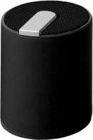 10816000f Głośnik Bluetooth® Naiad