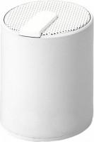 10816001 Głośnik Bluetooth® Naiad