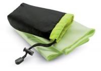 6333k Ręcznik sportowy
