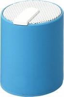 10816002f Głośnik Bluetooth® Naiad
