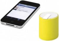 10816004f Głośnik Bluetooth® Naiad