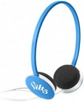 10817103f Słuchawki Aballo