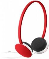 10817106f Słuchawki Aballo